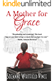 A Mother for Grace