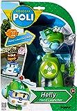 Robocar Poli - 83315 - Véhicule volant - Flying Héli