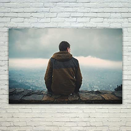 amazon com westlake art person healthy 20x30 poster print wall