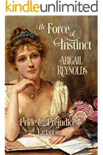 What would mr darcy do a pride prejudice variation book 3 by force of instinct a pride prejudice variation fandeluxe Choice Image