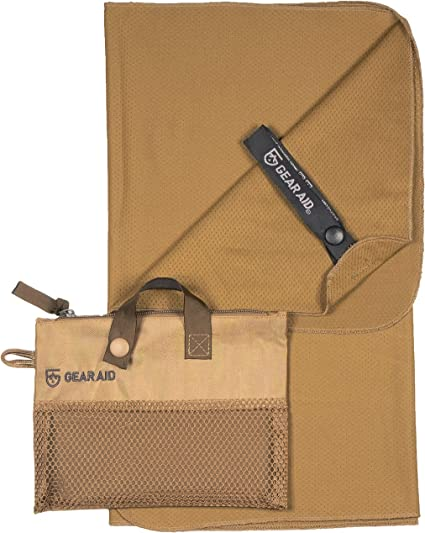 Weimaraner Dog 100/% Cotton Towels Ultra Soft /& Absorbent Bathroom Towels Great Shower Towels Hotel Towels /& Gym Towels