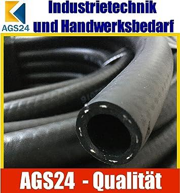 Febi Bilstein 12635 Kühlerschlauch