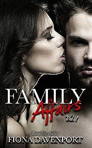 Family Affairs: Volume 1