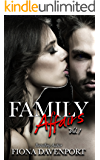 Family Affairs: Volume 1