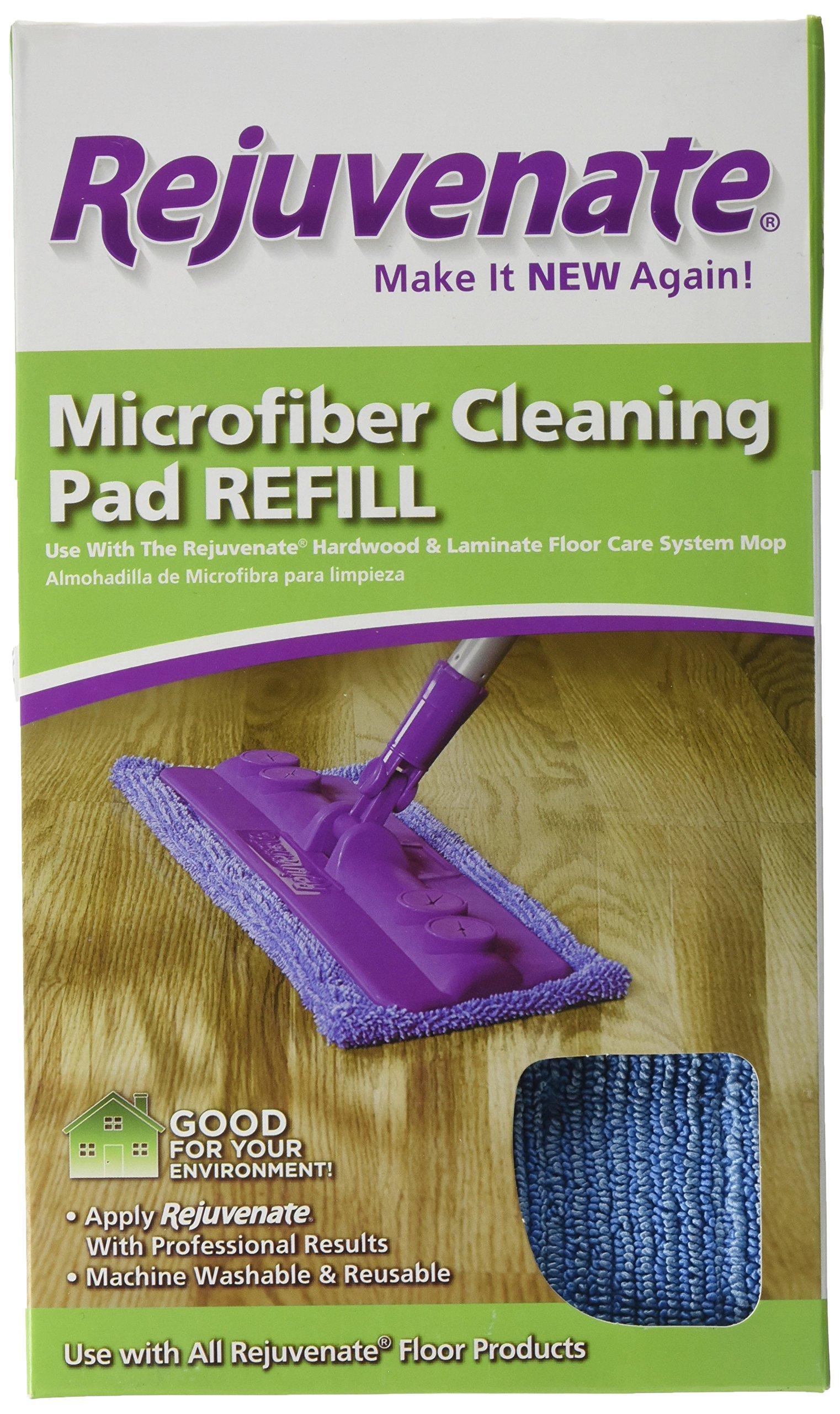 Amazon Com Rejuvenate 174 Hardwood And Laminate Floor Care