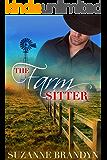 The Farm Sitter