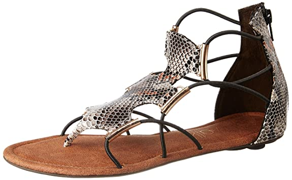 Catwalk Women's Fashion Sandals Fashion Sandals at amazon