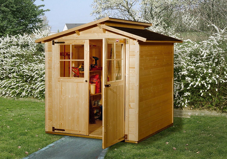 weka gartenhaus lasiert my blog. Black Bedroom Furniture Sets. Home Design Ideas