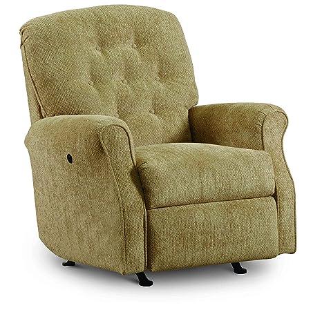 Amazon.com: Lane muebles para el hogar 11956 Priscilla 1140 ...