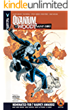 Quantum and Woody Vol. 4: Quantum and Woody Must Die! (Quantum and Woody (2013- ))
