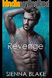 Beautiful Revenge: A Second-Chance Romance (A Good Wife Book 1)