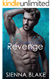 Beautiful Revenge: A Second-Chance Romance (A Good Wife Book 1) (English Edition)
