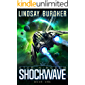 Shockwave (Star Kingdom Book 1)
