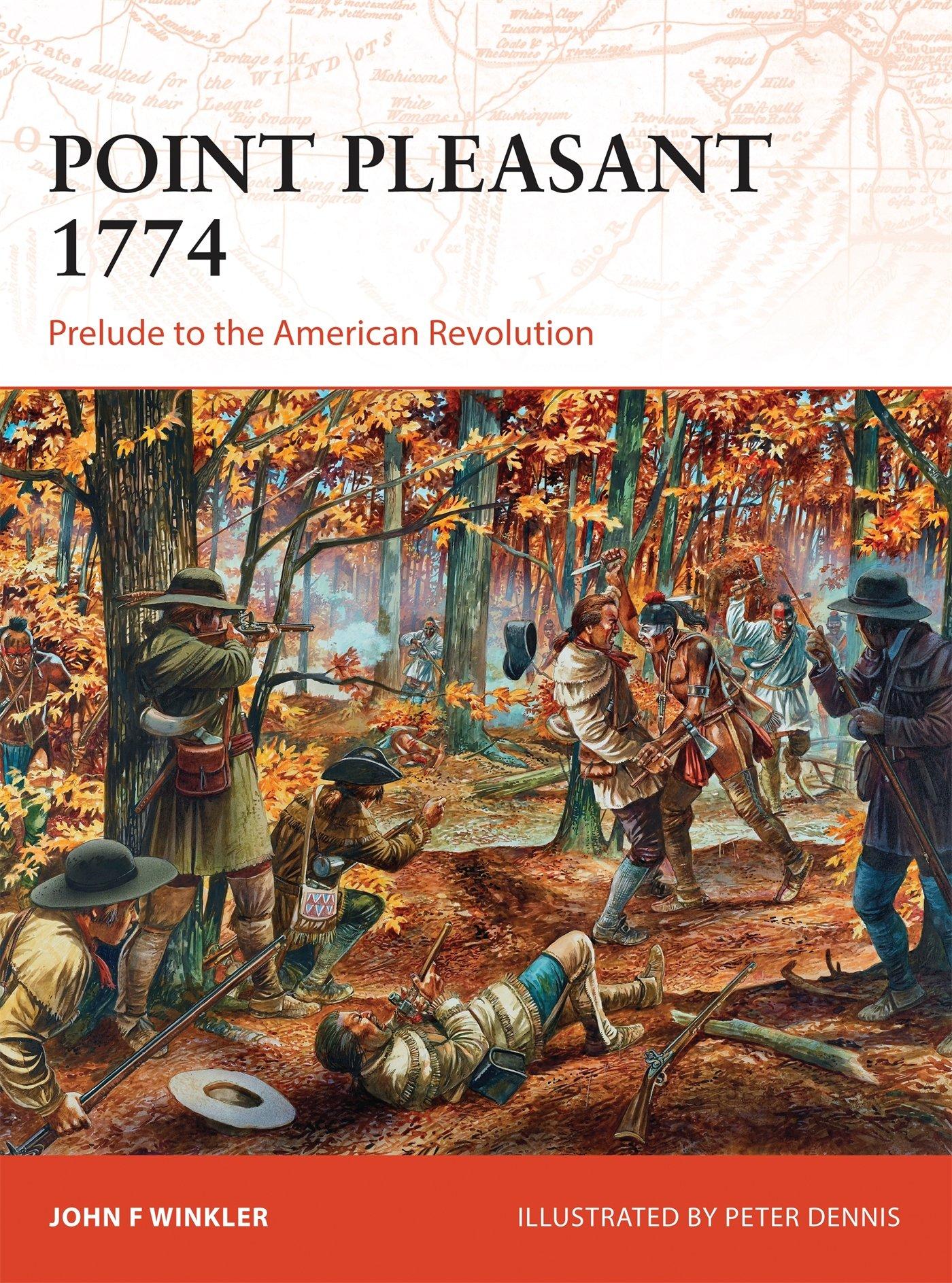 American Indian Stories: American Indian Stories..American Revolution
