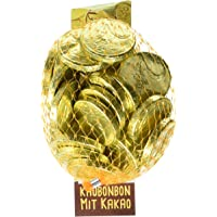Hitschler Goldmünzen 150g