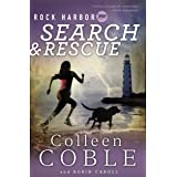 Rock Harbor Search and Rescue