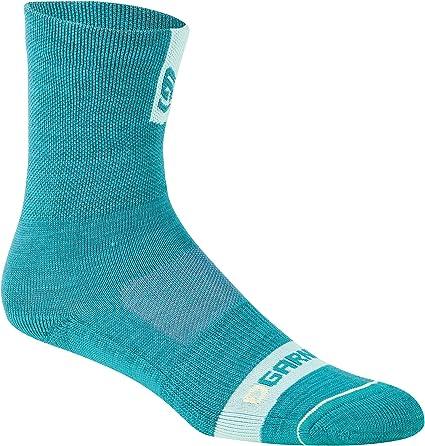 Louis Garneau Womens Merino 60 Cycling Socks