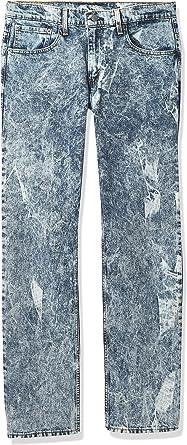 Amazon Com Levi S 569 Pantalones Vaqueros Sueltos Para Hombre Clothing