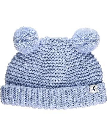 9b00787b Amazon.co.uk | Baby Boys' Hats & Caps