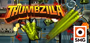 ThumbZilla from SMG Studio
