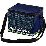 NFL Seattle Seahawks Impact Cooler, Green