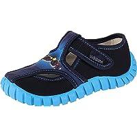 VIGGAMI, Pantofole bambini