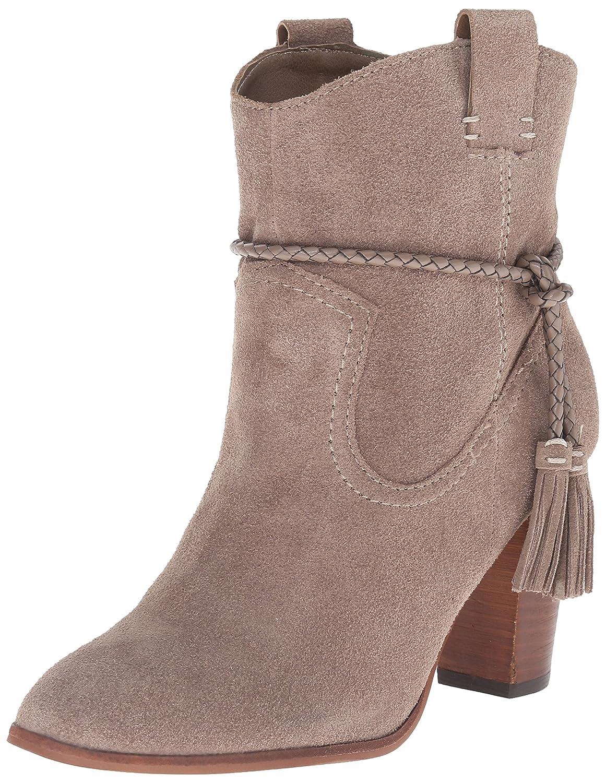 Dolce Vita Women's Melah Boot B01034YJEA 7.5 B(M) US|Taupe