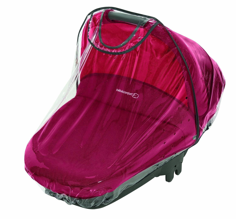 Bébé Confort Accessoire Siège Auto Habillage Pluie Nacelles Crystal Divers Bébéconfort 14059400