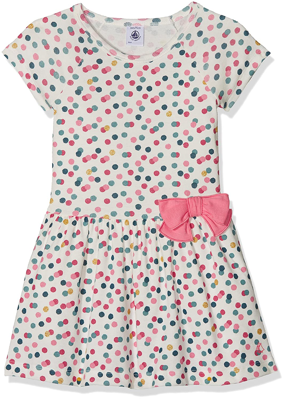 Petit Bateau Girl's Dress Petit Bateau Girl' s Dress 43296