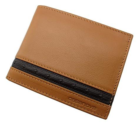 b6d5aac389 Vera pelle di alta qualità. Fatto a mano da artigiani in Spagna. Disegno  elegante