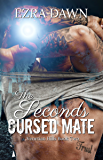The Second's Cursed Mate (Venetian Hills Book 2)