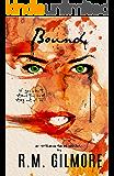 Bound (Dylan Hart Book 5)