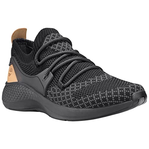 Fly Roam Go Knit Sneakers OnFvRPQil