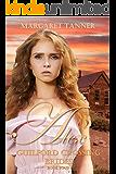 Alex (Guilford Crossing Brides Book 4)