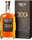 Mount Gay XO Extra Old Rerserve Cask Rum, 70 cl
