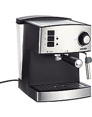 Mesko MS4403- Máquina de café