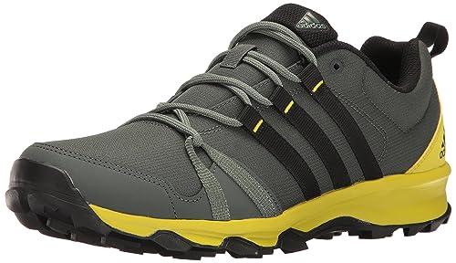 various colors 3798e aa2ca adidas outdoor - tenis de correr, Hombres , Utility Ivynegroverde lima