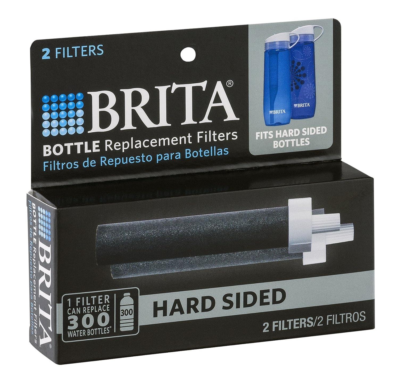Brita Bottle Filter BB06