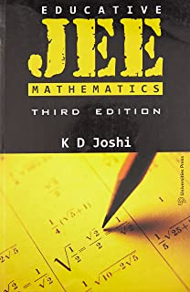 Buy Joshi: Introduction To General Topology (pr Only) (Old