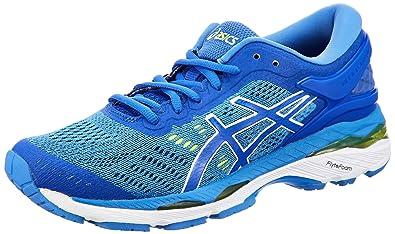 asics vs saucony running shoes