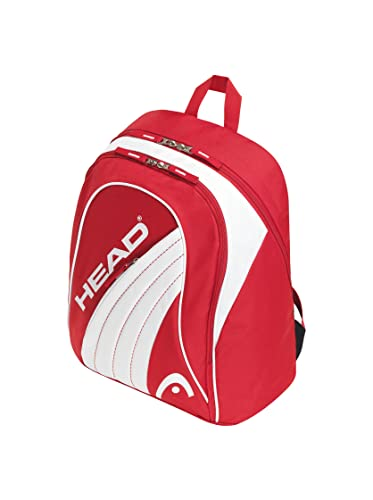 Head Core Backpack Zaino Tennis Tasca+SCR/DAV.HEAD Varie MOD. HEA283473