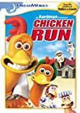 Chicken Run (Widescreen)