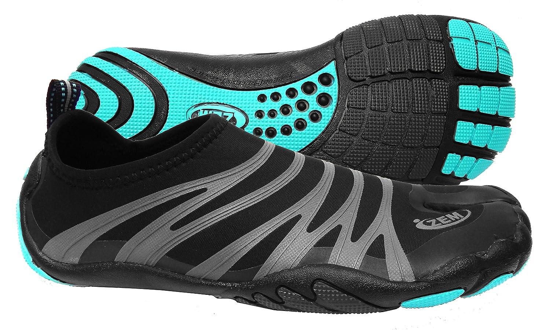 ZEMGEAR Mens Terra XT Shoes Footwear