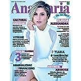 Revista AnaMaria - 30/04/2021