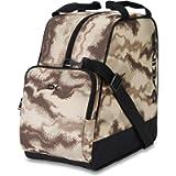 Dakine Womens Boot Bag 30L
