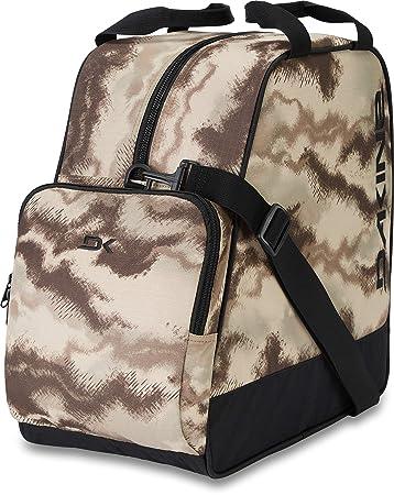 94f0fade2e7114 Dakine Womens Boot Bag 30L (Ashcroft Camo)