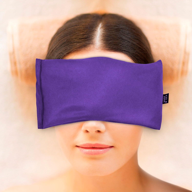scented heat pillow mini best bell purple lavender australia tonic of