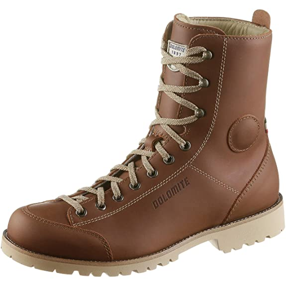 Dolomite Damen Winterschuhe: : Schuhe & Handtaschen