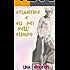 Atlantide e gli Dèi dell'Olimpo