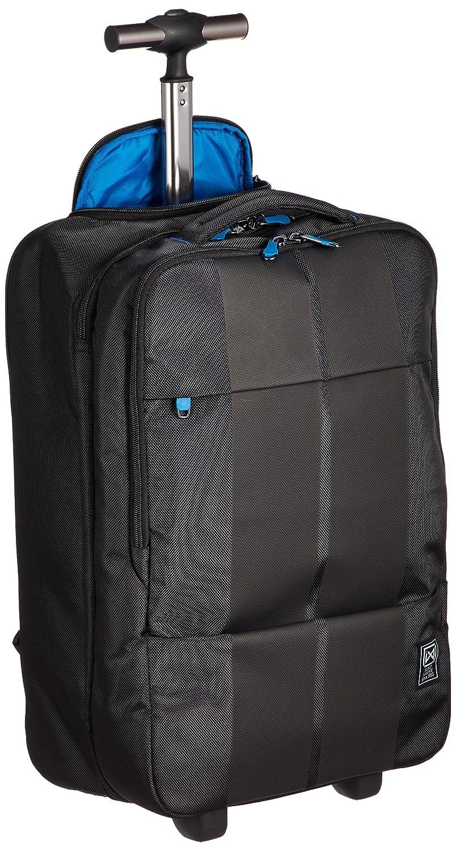 [サンコー] Finoxy-ZERO バックパックキャリー 2Way 機内持ち込み可 30L 48cm 2.3kg FNZR-BP BK ブラック   B07L6BMLZM